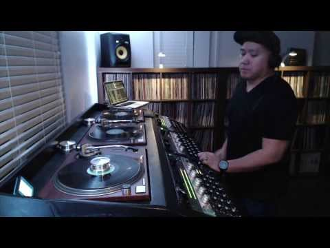 Xxx Mp4 HOUSE MUSIC MIX BY DJ CARY CARREON SESSION 002 3gp Sex