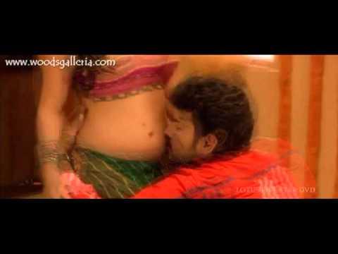 Xxx Mp4 Anjali Hot Removing Saree 3gp Sex