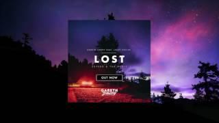 Gareth Emery feat. Janet Devlin - Lost (Super8 & Tab Remix)