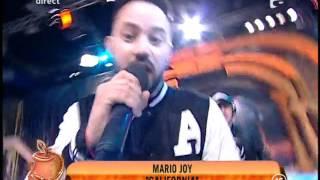 Mario Joy: