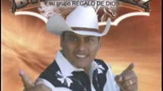 Byron Juarez - Para Mi Lo Eres Todo