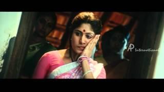 Neranja Manasu - Susan shouts Sampath Raj