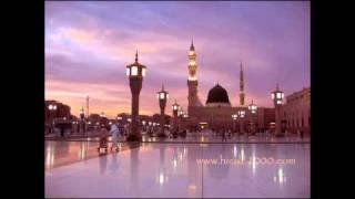 Ho karam sarkar by Owais qadri