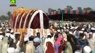 sufi gul ashrafi manqabat makhdoom ashraf mere yaar tu salamat hameed chishti qawwal