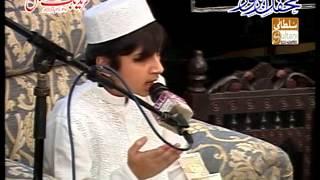 Huzoor Meri To Sari Bahar Aap Se Hai By Haseeb Butt