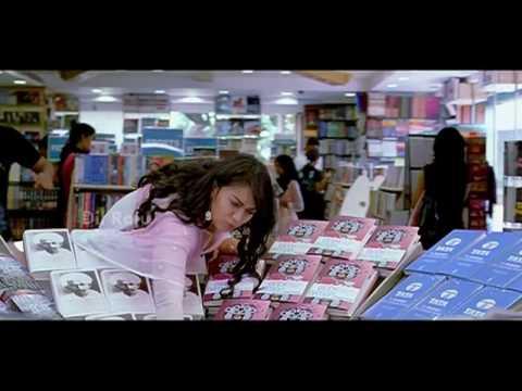 SVSC Dil Raju - Oh My Friend Movie Songs - Alochana Vasthene Song - Siddharth, Hansika