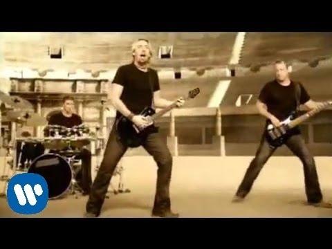Xxx Mp4 Nickelback Gotta Be Somebody OFFICIAL VIDEO 3gp Sex