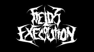 Fields Of Execution - Malignant