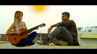 Zack Knight - Galtiyan Acting Cover By Bangladeshi Boy