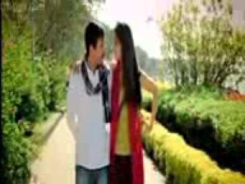 Xxx Mp4 Sexy Deepika By Pritamdas 3gp Sex