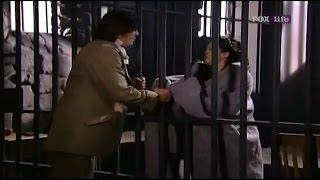 A Escrava Isaura - Prisão da Isaura Completo Fox Life