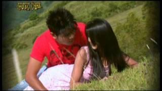 latest manipuri new song 2011 Nungshiba nangna heibse