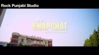Snapchat%28Full+Song%29_Jassi+Gill_Latest+Punjabi+Song+2017_HD