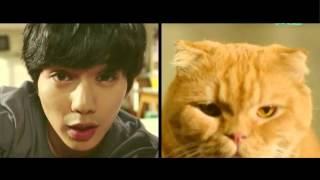 IMAGINARY CAT MV TRIBUTE KDRAMA MUSIC VIDEO