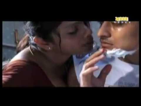 Xxx Mp4 Scene Swathi Verma Hot In Mada Mrugam Flv 3gp Sex