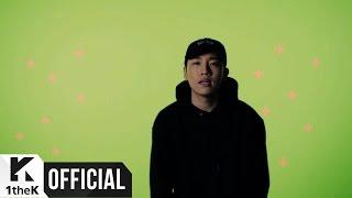 [MV] BRANDNEW MUSIC(브랜뉴뮤직) _ RESPECT THE NAME