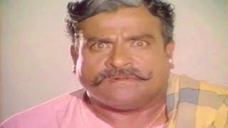 Doddanna Best Scene    Best Scenes In Kannada Movie    Kannadiga Gold Films