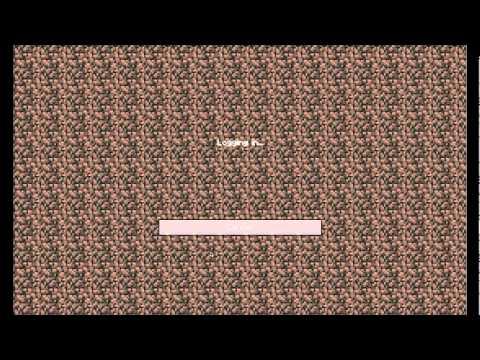 Xxx Mp4 Minecraft Hypixel Server Ip Adress 2015 3gp Sex