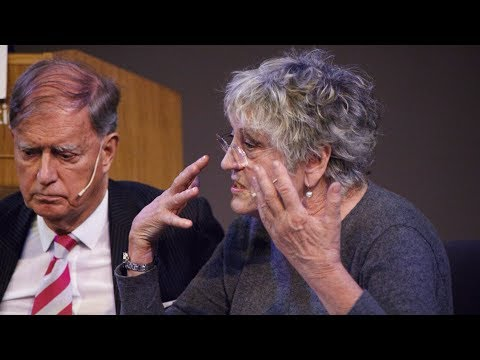 Xxx Mp4 Germaine Greer Pornography Perpetuates Stereotypical Notions Of Sex 3gp Sex