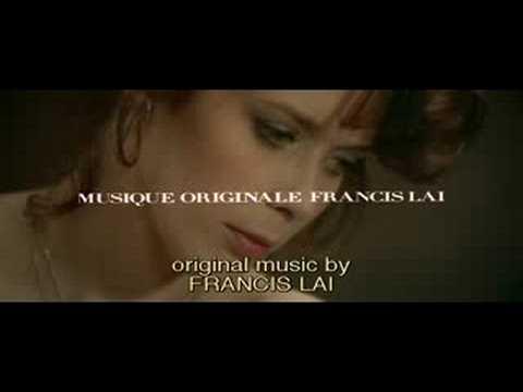 Emmanuelle 2 International Trailer