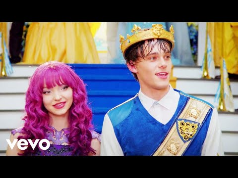 Xxx Mp4 You And Me From Descendants 2 3gp Sex