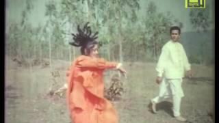 শুধু একবার বলো দেনমোহর   সালমান শাহ, মৌসুমী