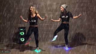 Best Of Will Sparks Songs 💥 Top Bounce Mix 2017 💥 Shuffle Dance Video