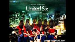 You Are The Reason - United 6 [2011] FULL SONG (HD) 1080p - Neeraj Sridhar