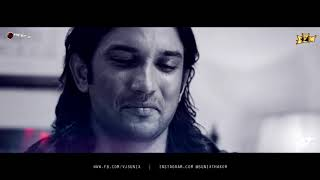 The Unforgettable Love Mashup 2018  - Dj SFM & Dj Pops