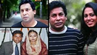 বিবাহ বার্ষিকের দিন যে কাজ গুলা করেন মোশাররাফ করিম এবং জুই করিম | Mosharraf Karim | Bangla Natok