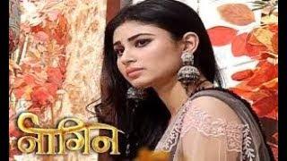 Nagin Nagin Dance full song hd By Shanta Tuli