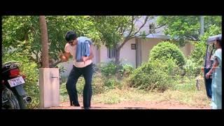 Run Tamil Movie - Full Comedy | Vivek | R. Madhavan | Meera Jasmine | Anu Haasan