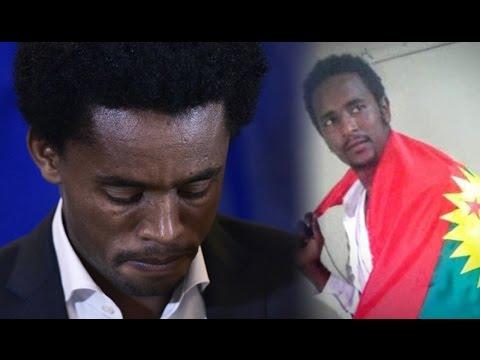 Xxx Mp4 Caalaa Bultumee Fayyisaa Leellisaa Ati Goota Oromo Music New 2016 By Raya Studio 3gp Sex