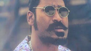 Maari Thara Local Lankan Version A Tribute To Dhanush