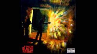 P. Blackk