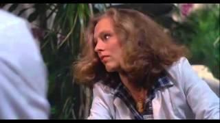 Swamp Thing (1986)