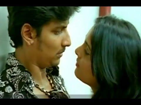 Xxx Mp4 Jeeva Mistaken For His Brother Simham Puli Movie Scenes Santhanam Divya Spandana Honey Rose 3gp Sex