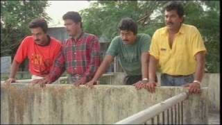 In Harihar Nagar full movie - 1  Malayalam movie (1990) - Mukesh, Siddique, Asokan, Jagadeesh