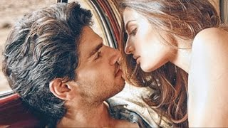 Hero Full Movie Review | Sooraj Pancholi, Athiya Shetty | Bollywood 2015