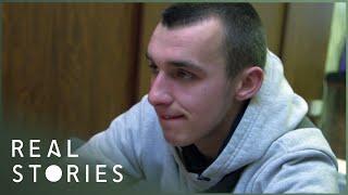 Defending Violent Criminals   The Briefs (Criminal Law Documentary) - Real Stories