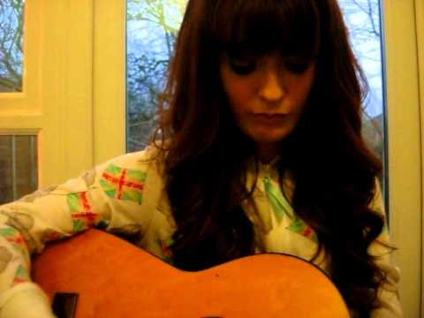 Xxx Mp4 Gotye Ft Kimbra Somebody That I Used To Know Acustic Cover 3gp Sex