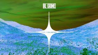 RL Grime - Feel Free (Eskei83 Remix) (full // free download)