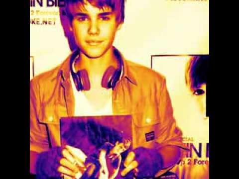 Xxx Mp4 Sex Foto Justin Bieber 3gp Sex