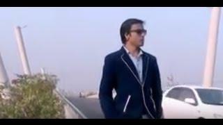New Bangla Song 2017 Amar Sopner punorjonmo