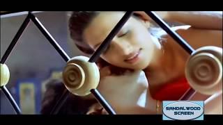 Hamsa Nandini Hot Song || Mohini || Kannada new kannada movies | Kannada songs