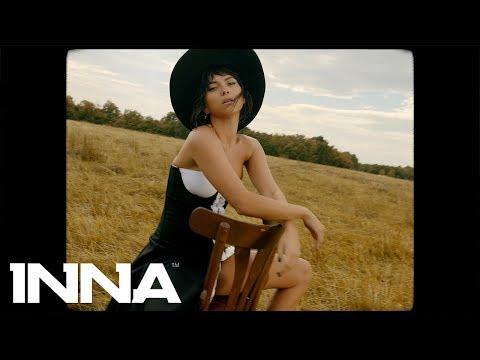INNA Sin Ti Official Music Video
