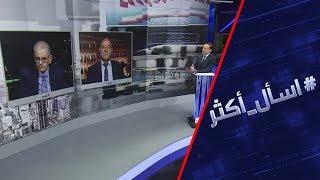 باريس.. اصطفاف مع الرياض ضد طهران؟