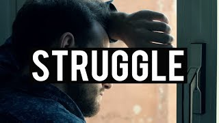 HOW LONG DO I HAVE TO STRUGGLE?