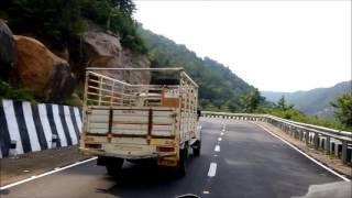 Odisha Kalinga ghati (GHAT)