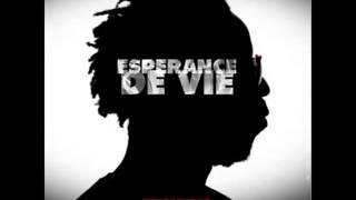Youssoupha   Espérance De Vie   Audio Only1]